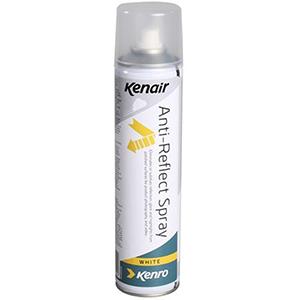 Kenro-Anti-Reflectie-Spray-Mat-voor-Witte-Ondergrond
