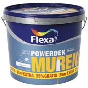 Muurverf-Flexa-powerdek-muren-en-plafonds