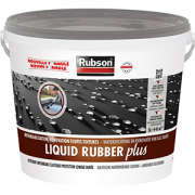 Rubson-Liquid-Rubber-Plus