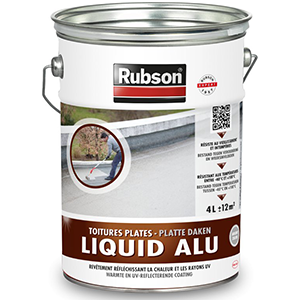 Rubson-vloeibaar-aluminium-gootcoating