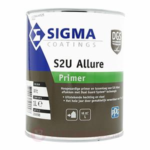 Sigma-S2U-Allure-Primer