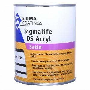 Sigmalife-DS-Acryl-Satin