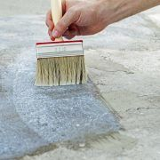Stucwerk-waterdicht-verven