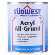 Sudwest-All-Grund-Acryl-Wit-375-ml