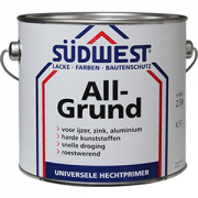 Sudwest-All-Grund-Alkyd-Wit-375-ml