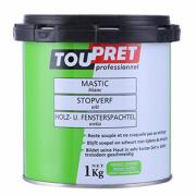 Toupret-Stopverf-wit