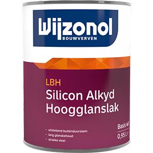 Wijzonol-LBH-Silicon-Alkyd-Hoogglanslak