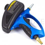 Zelf-Zandstralen-HBM-Spot-Straalpistool-inclusief-2-Kg-Gritt-en-2-Nozzles