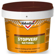alabastine-stopverf-naturel