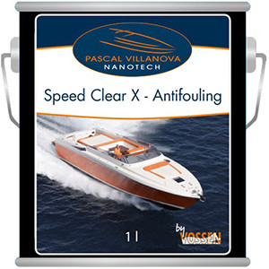 antifouling-nano-coating