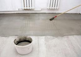 betonverf