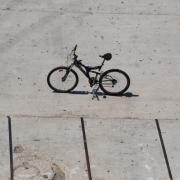 betonverf-buiten
