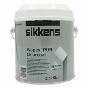 betonverf-kopen-Sikkens-Wapex-PUR-Clearcoat-Mat-2K-Acryl