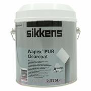 betonverf-kopen-Sikkens-Wapex-PUR-Clearcoat-Mat-2K-Acryl