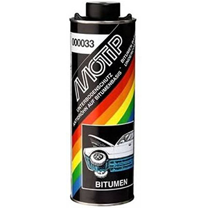 bitumen-auto-spray-motip