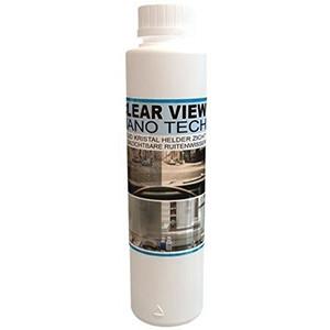 clear-view-nano-glas