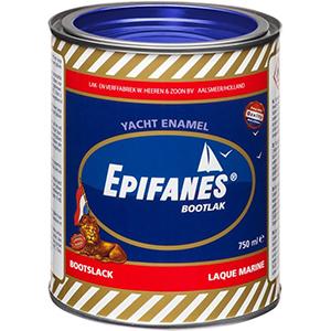 epifanes-bootlak