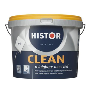 histor-clean