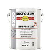 hittebestendige-metaalprimer-rust-oleum