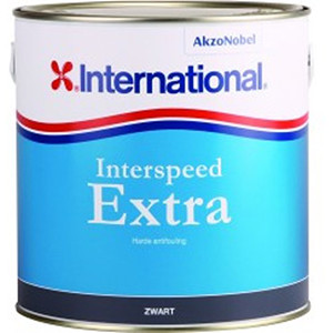 interspeed-harde-antifouling