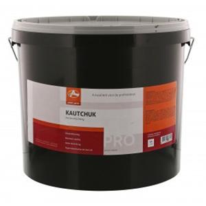 muur-waterdicht-bitumen-coating