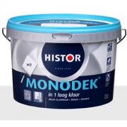 muurverf-Histor-Monodek-Muurverf