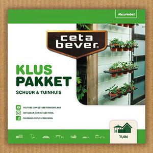 schuur-en-tuinhuis-klus-pakket