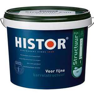 structuurverf-Histor-fijn-mat