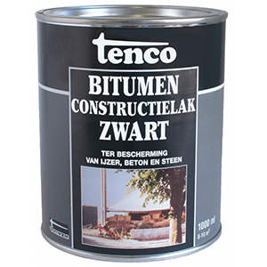 tenco-vloeibare-bitumen-coating
