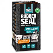 vloeibaar-rubber-Bison-Rubber-Seal-Starterskit