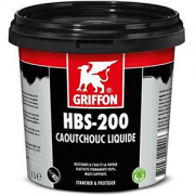vloeibaar-rubber-Griffon-HBS-200-liquid-rubber-pot
