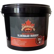 vloeibaar-rubber-gummil-premium