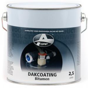 vloeibare-dakbedekking-bitumen