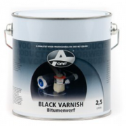 waterdichte-coating-black-varnish-bitumenverf