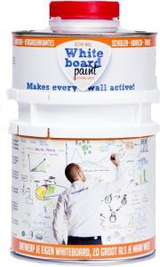 whiteboard verf active-wall