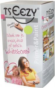 whiteboard-verf teseesy
