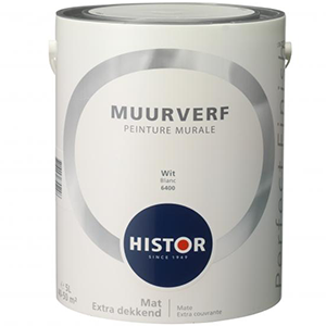 witte-verf-histor-perfect-finish-muurverf-mat