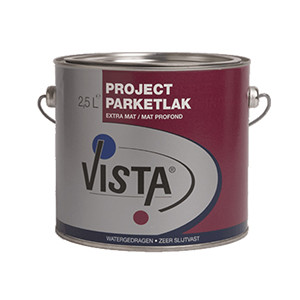 Vista-Project-Parketlak