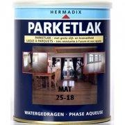 hermadix-parketlak-extra