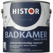 histor-badkamer