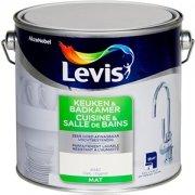levis-keuken-en-badkamer