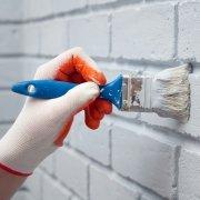 Een-muur-waterdicht-maken