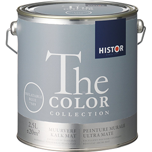 Histor-The-Color-Collection-Muurverf