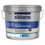 Sikkens-Alpha-Rezisto-Mat