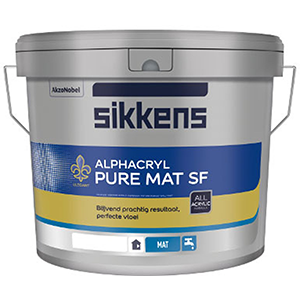 Sikkens-Alphacryl-Pure-Mat-SF
