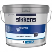 Sikkens-Alphatex-SF