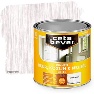 CetaBever-Binnen-deur-en-kozijn
