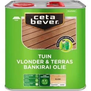 CetaBever-vlonder-en-terrasolie-bankirai-UV