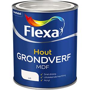 Flexa-Hout-grondverf-MDF