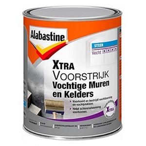 Alabastine-Xtra-Voorstrijk